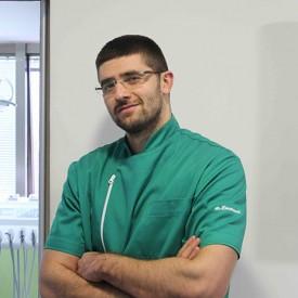 dr_Dejan_Lazarevic