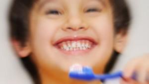 zubici